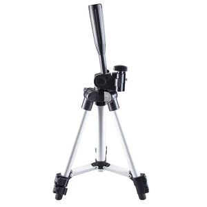 Portable Tripod - Baby Buggy Outlet LLC
