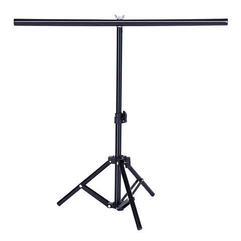 Backdrop Support Stand - Baby Buggy Outlet LLC