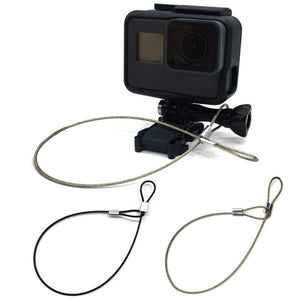 Safety Camera Strap - Baby Buggy Outlet LLC