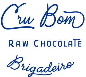 crubom raw chocolate