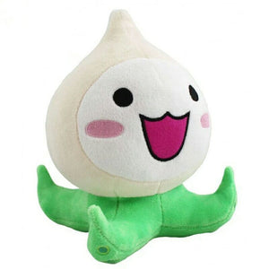 Overwatch Pachimari plush Dolls Stuffed Toys