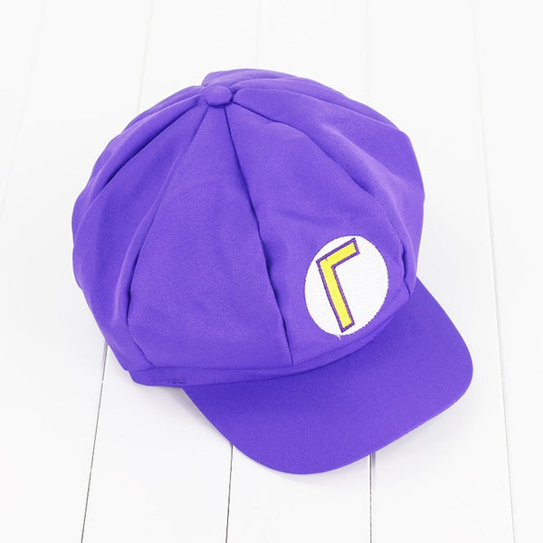 1Pcs Purple