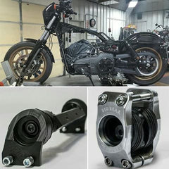 The Motor Mount Shoot Out – TMF Cycles