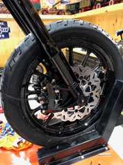 ODC Suspension – TMF Cycles