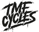TMF Cycles
