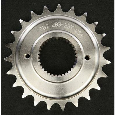PBI Counter Shaft Sprockets 5 Speed - TMF Cycles