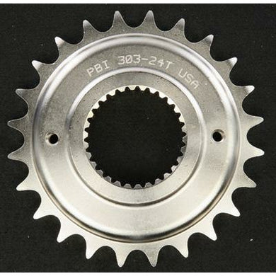 PBI Counter Shaft Sprocket 6 Speed - TMF Cycles