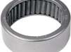 Torrington Inner Cam Bearings - TMF Cycles