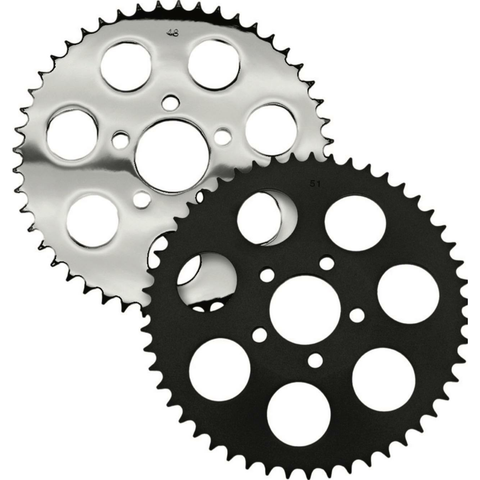 Harddrive Highway Sprockets