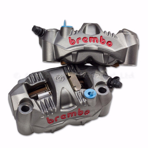 Brake Components – TMF Cycles