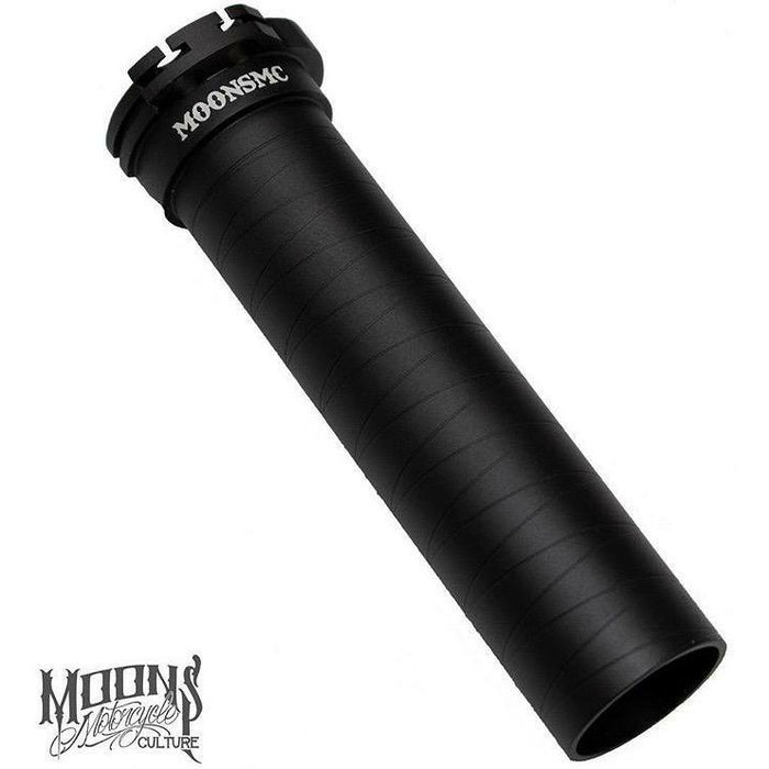 MoonsMC Throttle Tube - TMF Cycles