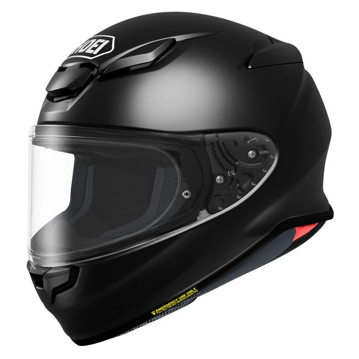 Shoei RF-1400 Helmet