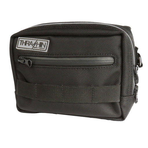 Thrashin Supply Bar Bag - TMF Cycles