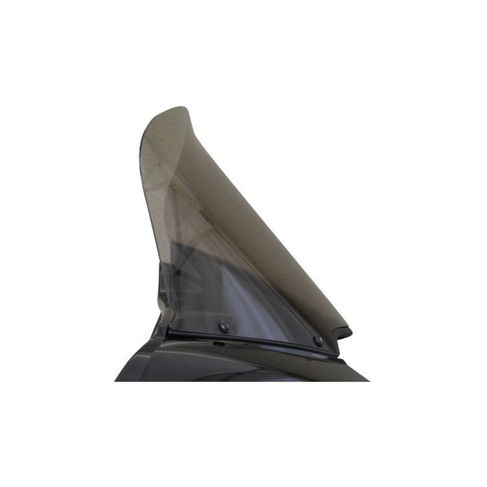 Wind Vest Replacement Windscreen For Harley Road Glide