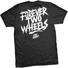 TMF Cycles FTW Shirt