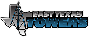 East Texas Towers