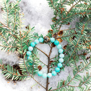 Lake Huron | January Limited Edition: Chill - Homes Bracelets