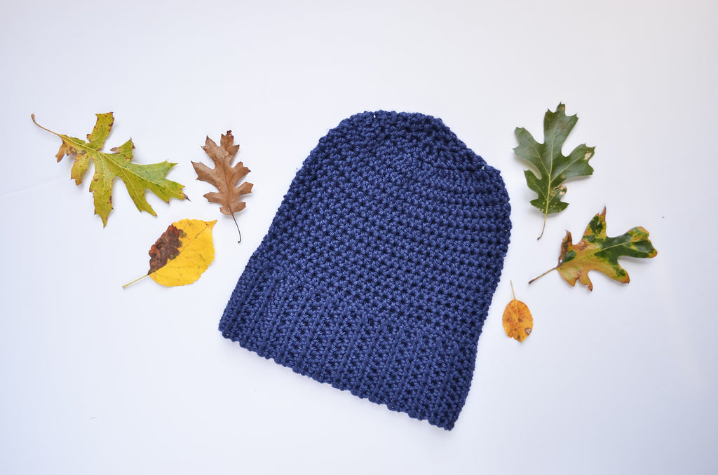camp-beanie-navy-winter-hat