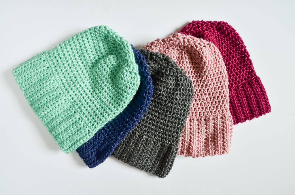 handmade-beanies-winter-hats