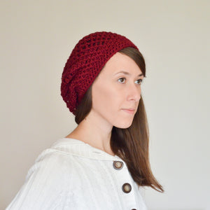 burgundy-adventure-beanie-handmade-hat-rachel-allison-shop