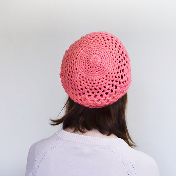 coral-adventure-beanie-crochet-hat