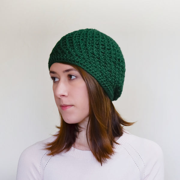 green-adventure-beanie-toboggan-cap-rachel-allison-shop