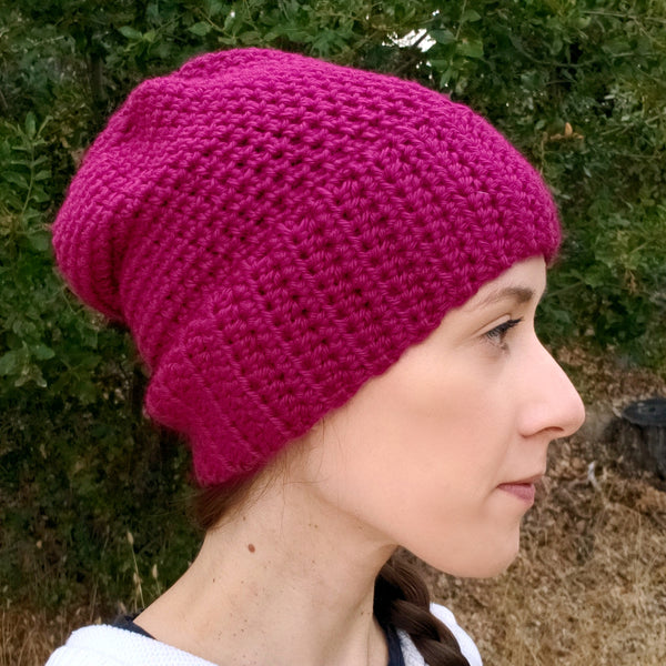 cranberry-camp-beanie-crochet-cap