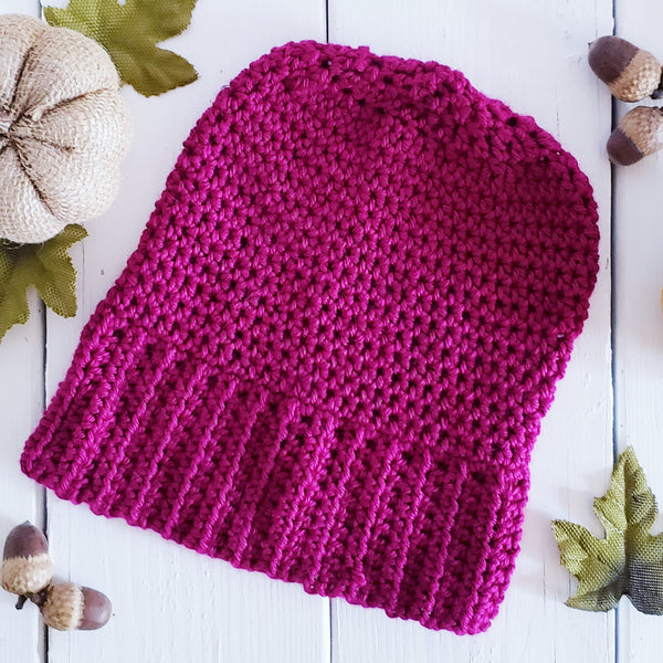 cranberry-camp-beanie-crochet-cap-r-allison-shop