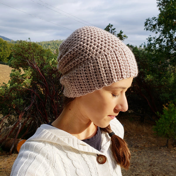 taupe-camp-beanie-fall-hat-rallisonshop