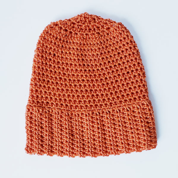 pumpkin-camp-beanie-fall-hat-rallisonshop