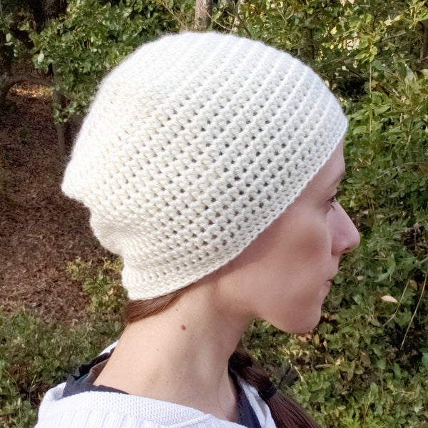 classic-beanie-cream-crochet-hat
