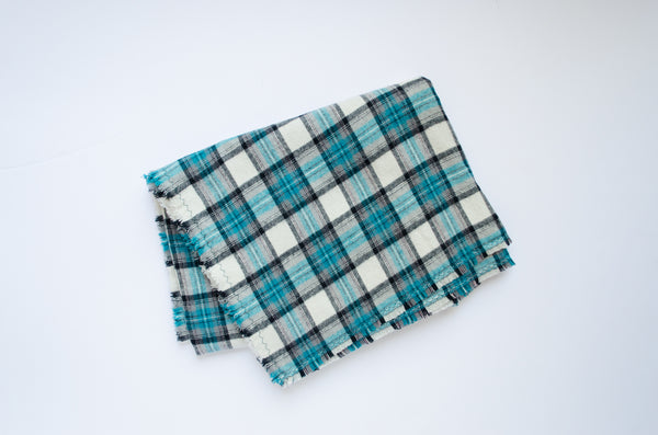 plaid-blanket-scarf