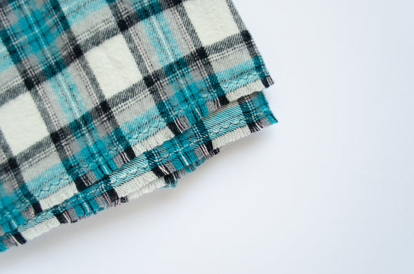 blanket-scarf-plaid