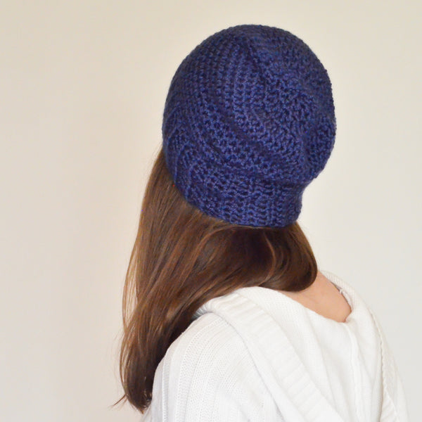navy-blue-camp-beanie-crochet-cap
