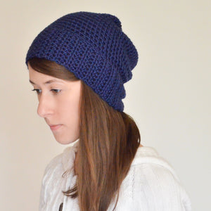 navy-blue-camp-beanie-crochet-cap-rachel-allison-shop