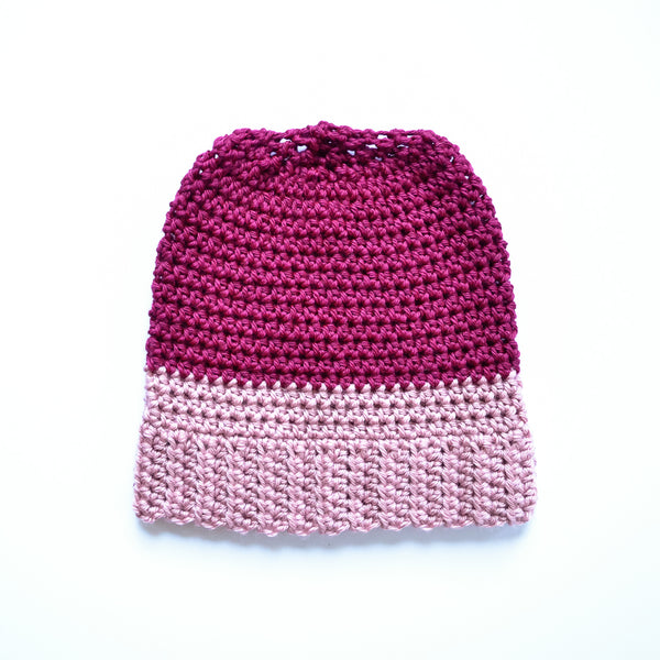 pink-voyage-beanie-two-tone-hat