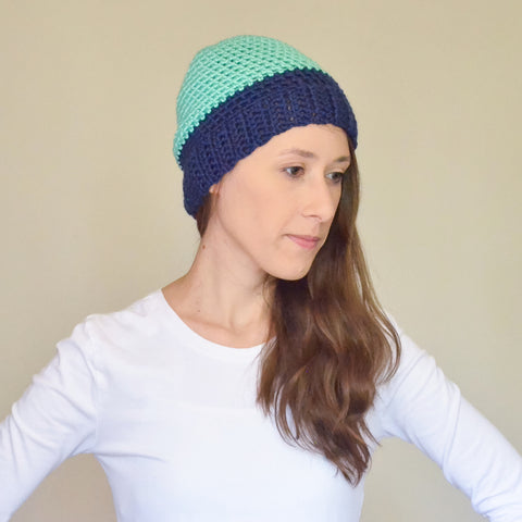 blue-voyage-beanie-color-block-hat
