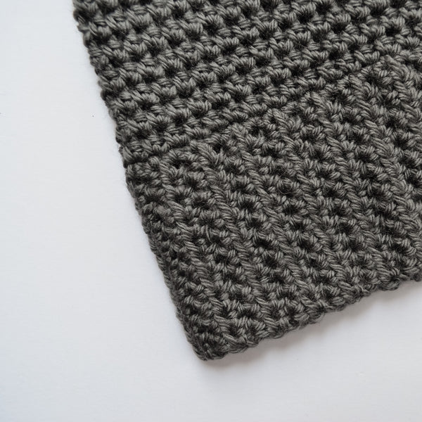 gray-camp-beanie-crochet-hat-r-allison-shop