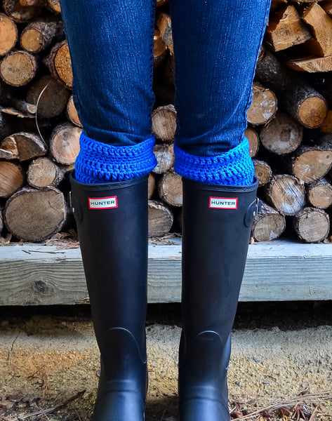 boot-sock-toppers-blue