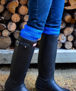 rain-boot-liner-cuffs-cobalt-blue-rachel-allison-shop