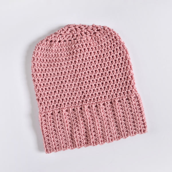 dusty-rose-camp-beanie-womens-hat