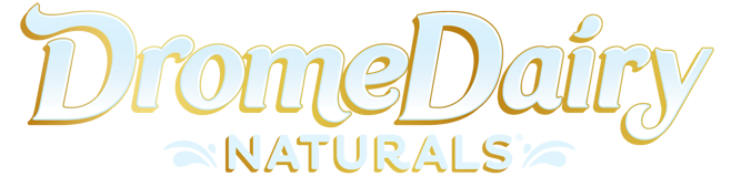 DromeDairy International