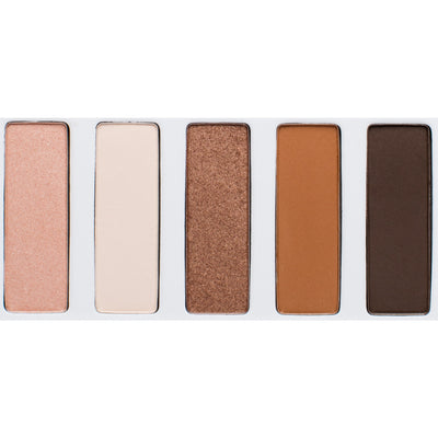 FANCY FLEKK Eye Shadow Palette