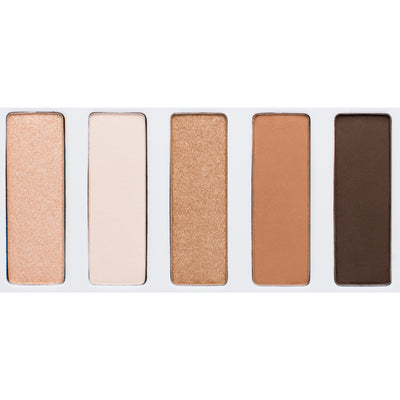 FINE FLEKK Eye Shadow Palette
