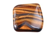 The Healing Power of tiger eye