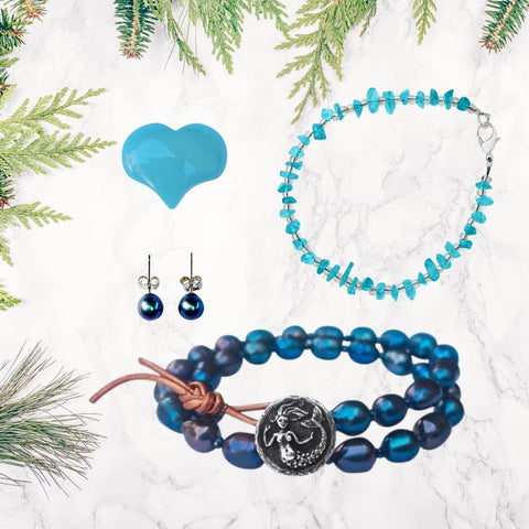 https://goghjewelrydesign.com/products/beach-themed-jewelry-set-with-a-mermaid-soul-bracelet-to-celebrate-free-spirit