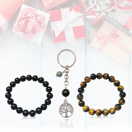 Gift Set for a Positive Mindset ($198 Value)