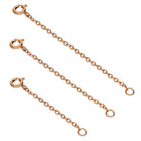 Gold Filled Chain Extender