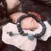 Labradorite Bracelet to Bring Amazing Changes to Your Life