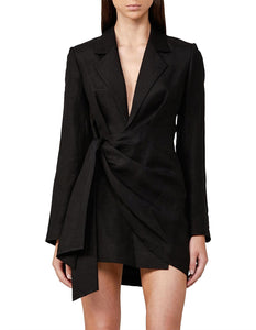 Significant Other - Tempo Blazer Dress (6-8)